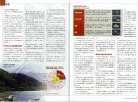 当社が日経ビジネスに掲載されました。