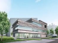 大阪国際がんセンターの外国人患者受入れの代表幹事企業に指定されました。