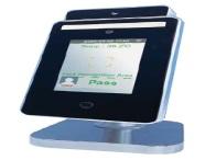 顔認証検温スクリーニング機器「dotBravo Quick Hygiene Terminal クイックハイジーンターミナル」販売開始